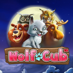 05_mobile-banner_1500x1500_wolfcub.png thumbnail