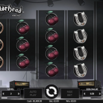 06_desktop_screenshot_main_motorhead.png thumbnail