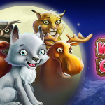 07_facebook_coverphoto_mobile_828x465_wolfcub.png thumbnail