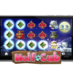 08_mobile_screenshot_phone_blizzard_feature_wolfcub.png thumbnail