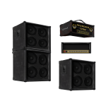 09_extra_speaker rendered_motorhead.png thumbnail