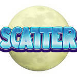 10_symbol_scatter_wolfcub.png thumbnail