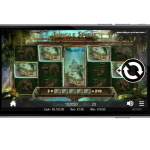 14_mobile_screenshot_js_cotw_touch_phone_ways_win_raw_jungle.png thumbnail