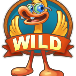17_symbol_wild_general_scruffy.png thumbnail
