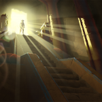 01_background_fs_intro-screen_coinsegypt.png thumbnail