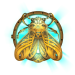 01_wild-transparent_coinsegypt.png thumbnail