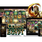 02_all-devices_coinsegypt.png thumbnail
