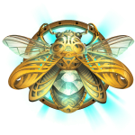02_wild-open-wings-transparent_coinsegypt.png thumbnail