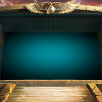 03_background_maingame_landscape-short-no-statues_coinsegypt.png thumbnail