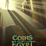 03_mobile_wallpaper_750x1334_coinsegypt.png thumbnail