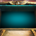 04_background_maingame_landscape_coinsegypt.png thumbnail