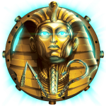 04_collect_coinsegypt.png thumbnail