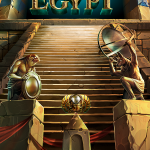 04_mobile_wallpaper_750x1334_coinsegypt.png thumbnail