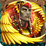 05_horus-for-promo-and-tile_coinsegypt.png thumbnail