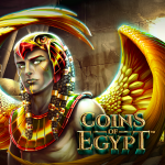 05_mobile-banner_1500x1500_coinsegypt.png thumbnail