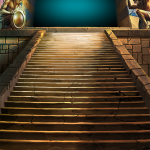 06_background_maingame_landscape-long-with-statues_coinsegypt.png thumbnail