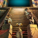 07_background_maingame_landscape-long-with-statues_coinsegypt.png thumbnail