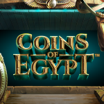 08_facebook_coverphoto_mobile_828x465_coinsegypt.png thumbnail