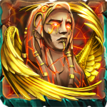 08_sym3_coinsegypt.png thumbnail