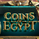 09_facebook_sharedimage_1200x628_coinsegypt.png thumbnail