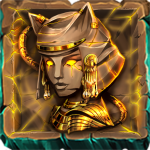 09_sym4_coinsegypt.png thumbnail