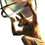 10_extra_anubis_statue_coinsegypt.png thumbnail