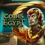 10_instagram_photo_1080x1080_coinsegypt.png thumbnail