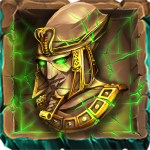 10_sym5_coinsegypt.png thumbnail