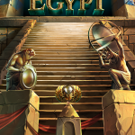 11_instagram_story_900x1600_coinsegypt.png thumbnail
