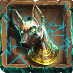 11_sym6_coinsegypt.png thumbnail