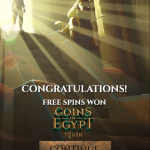 13_mobile_screenshot_free-spins_coinsegypt.png thumbnail