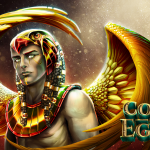 16_background_horus-promo_coinsegypt.png thumbnail