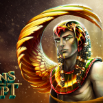 17_background_horus-promo_coinsegypt.png thumbnail