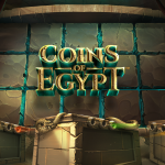 19_background_free-spins-promo_coinsegypt.png thumbnail