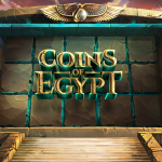 20_background_main-game-promo_coinsegypt.png thumbnail