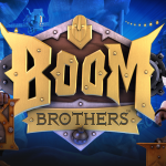 gamethumb_boombrothers.png thumbnail