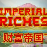 gamethumb_imperialriches.jpg thumbnail