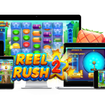 02_all-devices_reelrush2.png thumbnail