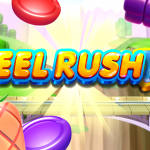 08_facebook_coverphoto_mobile_828x465_reelrush2.png thumbnail