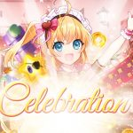 01_desktop_banner_672x560_celebration.jpg thumbnail