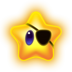 13_symbol_symbol_star_finns_celebration.png thumbnail
