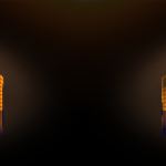 01_background_1_Orange_TSD.png thumbnail