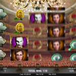 01_desktop_screenshot_freespins-start_phantomscurse.png thumbnail