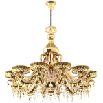 09_extra_chandelier_phantomscurse.png thumbnail