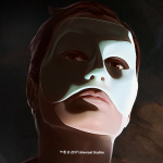 09_icon_base_phantomscurse.png thumbnail