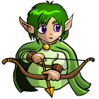 02_symbol_elf_superluckyfrog.png thumbnail
