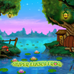 02_wallpaper_superluckyfrog.png thumbnail