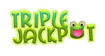03_triple_jackpot_logo_horizontal_superluckfrog.png thumbnail