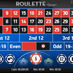 01_roulette_touch.png thumbnail