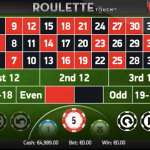 02_roulette_touch.png thumbnail